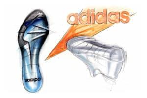 AdidasSohle_WEB
