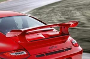 Porsche_Back_3