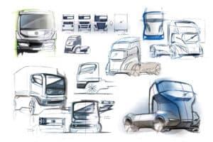 Trucks_Ideation_WEB