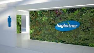 Hagleitner_Entrance