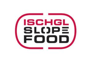 SILVRETTA SEILBAHNEN, Slope Food