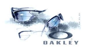 Oakley_WEB