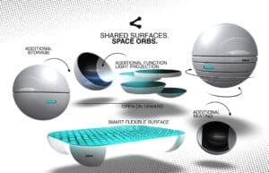 Surface02_WEB